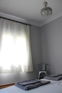 Casa Anna, Apartmány  Soluň - big - 50