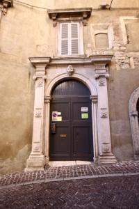 GreatEscapes - Città Alta, Apartmány  Bergamo - big - 8
