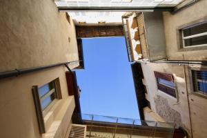 GreatEscapes - Città Alta, Apartmány  Bergamo - big - 12