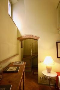 GreatEscapes - Città Alta, Apartmány  Bergamo - big - 15