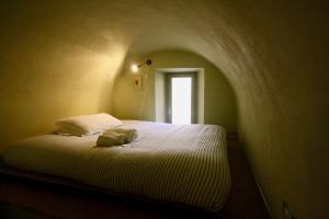 GreatEscapes - Città Alta, Apartmány  Bergamo - big - 20