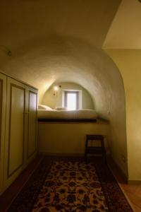 GreatEscapes - Città Alta, Apartmány  Bergamo - big - 21