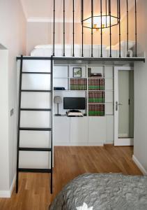 Apartament Piano