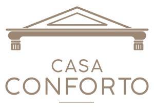 Casa Conforto, Pensionen  Ponta Delgada - big - 38