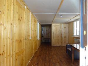 Guest House U reki Sofiya - Verkhniy Arkhyz