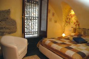 obrázek - Casetta nel borgo di Ameglia
