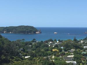 obrázek - Hahei Sea Vista (2)
