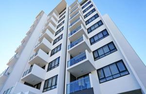 obrázek - TOWNSVILLE L'Abode Accommodation (694I)