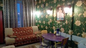 Fortuna Hotel - Sergino
