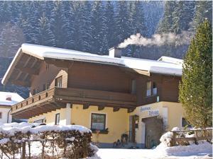 Landhaus Piberger