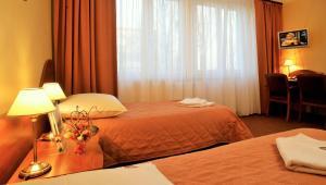 Hotel Grand Felix