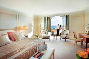 InterContinental Carlton Cannes (8 of 49)