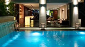 Samaria Hotel (16 of 111)