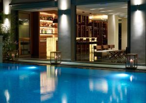 Samaria Hotel (14 of 110)