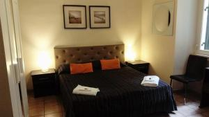 Marvi Hotel - AbcAlberghi.com