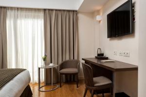 Samaria Hotel (12 of 111)