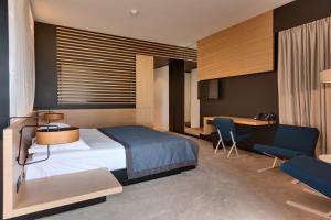 Hotel Lone (28 of 33)