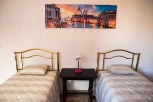 My Venice Apartment - AbcAlberghi.com