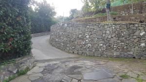 Gli Ulivi Agriturismo, Farmy  Sant'Agnello - big - 59