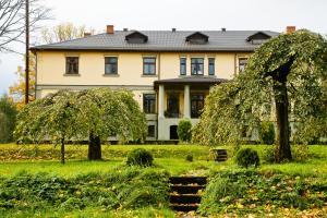 Hotel Grasu Pils - Cesvaine
