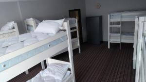 Hostel on Dragomanova 27, Hostelek  Rivne - big - 35