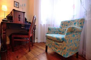 Victus Apartamenty Apartamenty Adams