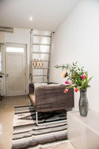 RHO Blumarine Apartment, Apartments  Rho - big - 8