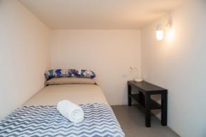 RHO Blumarine Apartment, Apartmanok  Rho - big - 21