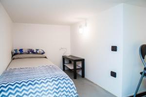 RHO Blumarine Apartment, Apartmanok  Rho - big - 33