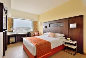 Fairfield by Marriott Kathmandu (2 of 24)