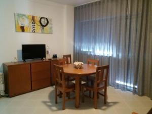 Aquazul Beach Apartment - Portimão