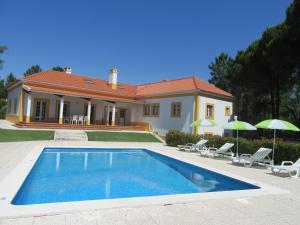 obrázek - Villa 52 with private pool