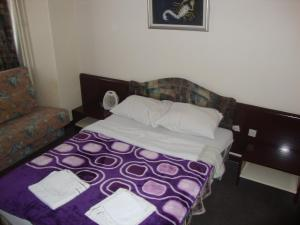 B&B Inex Negotin