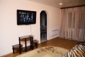 Apartment na Starovskogo 34 - Vyl'gort