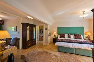 Garvally House Guest House