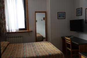 Hotel Dolomiti - Passo Tonale