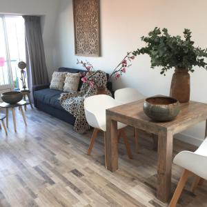appartementen zeespiegel, 2042 GJ Zandvoort