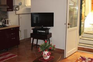 Anna & Caterina House, Apartmány  Varenna - big - 13