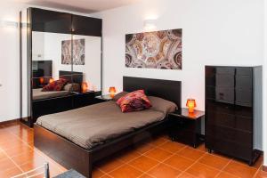 Quadrilatero Apartment - AbcAlberghi.com