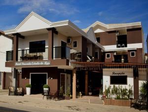 obrázek - Hotel Estrela do Mar