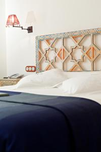 Hotel Alcoba del Rey (15 of 81)