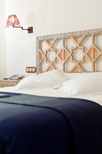 Hotel Alcoba del Rey (13 of 81)