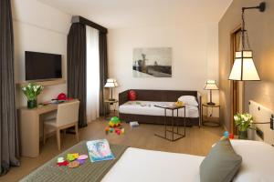 Starhotel Metropole (20 of 24)