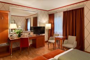 Starhotel Metropole (21 of 52)