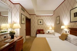 Starhotel Metropole (5 of 52)
