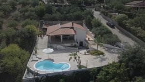 Villa Ramal