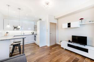 PML Apartments Harrow Road