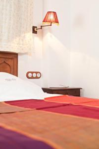 Hotel Alcoba del Rey (36 of 81)