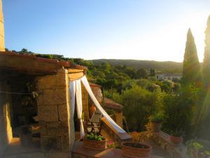 Villa Erica - AbcAlberghi.com