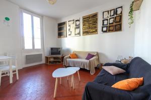 obrázek - Luckey Homes - Rue Vincent Leblanc